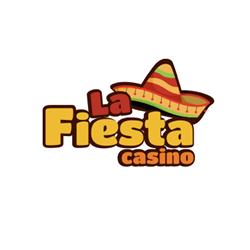 Casino utan - 38939