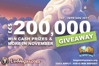 Free spins - 86513