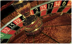 Roulette payout alltid - 3820