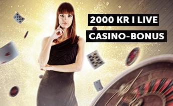 Bästa casino - 12671