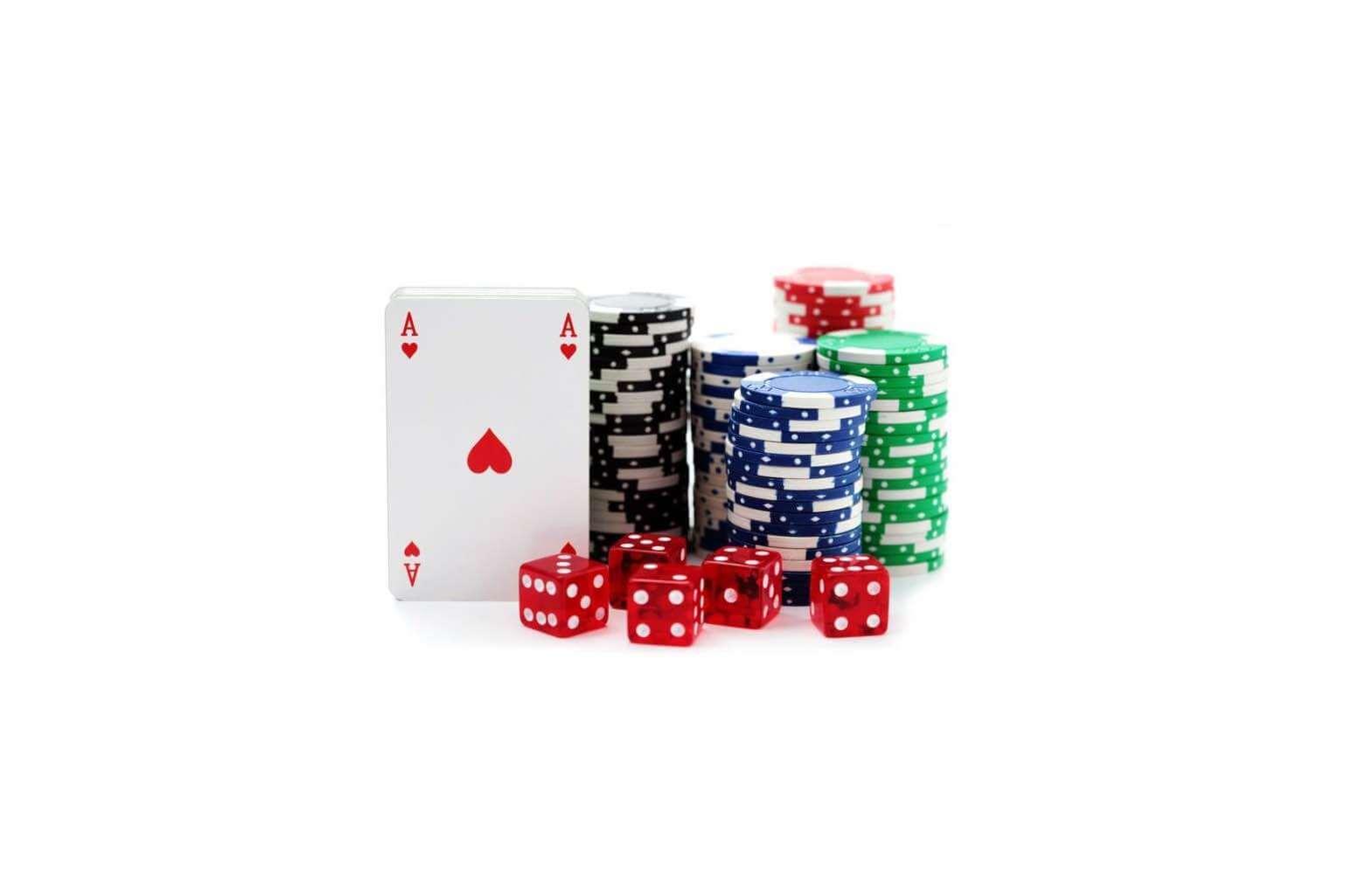 Bästa casino - 37574