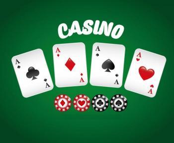 Bästa casino spelet - 14833