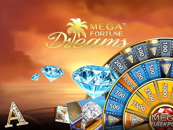 Bästa casino - 49678