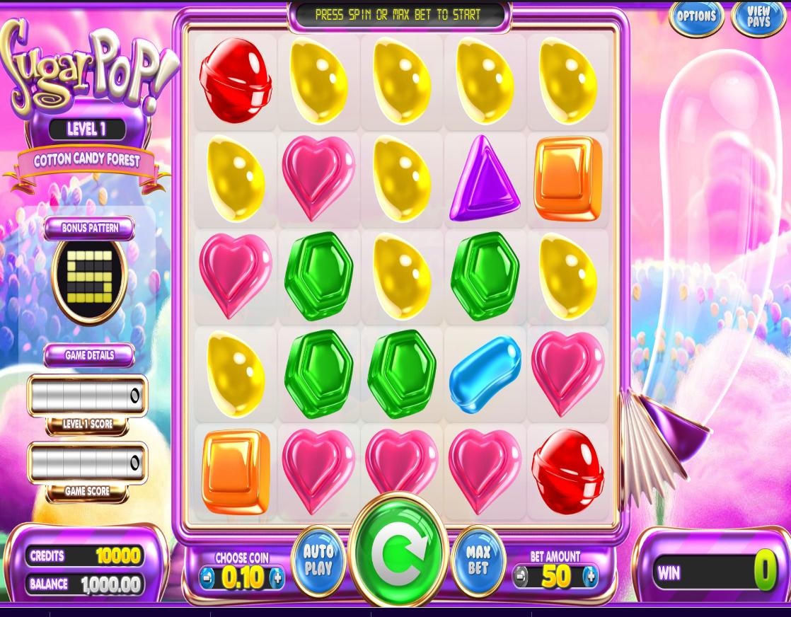 Bästa casino spelet - 81403