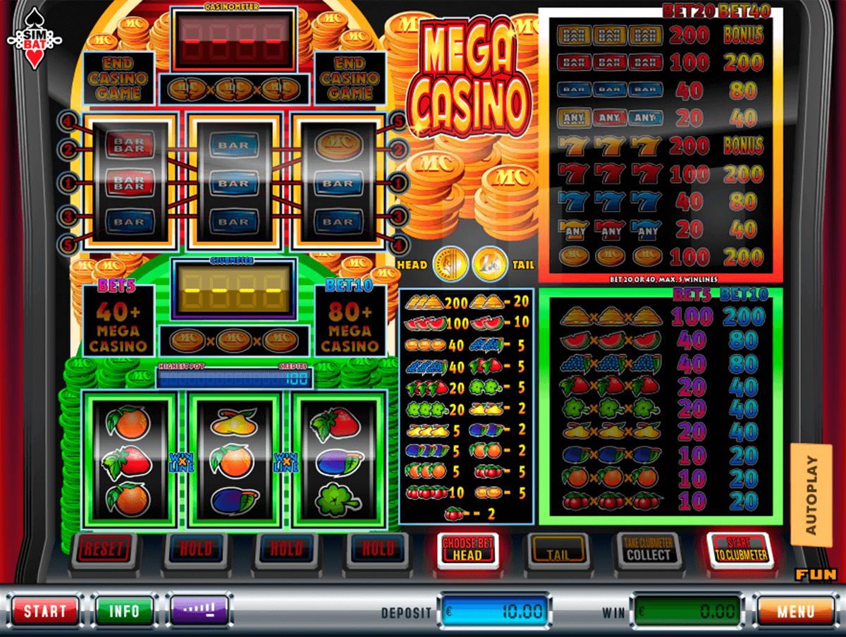 Bästa online casino - 72918