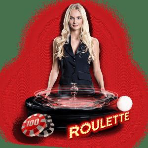Bästa roulette - 23363