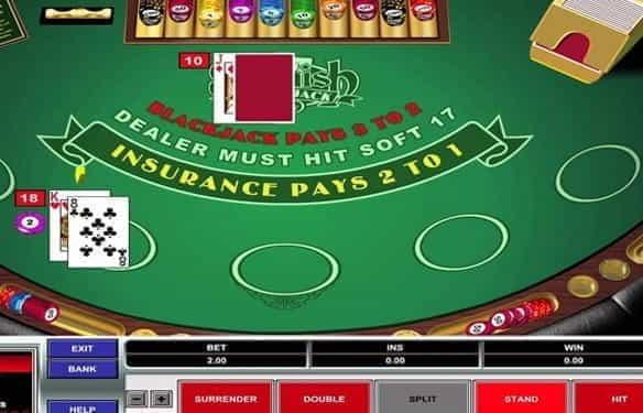 Split aces casino - 95446