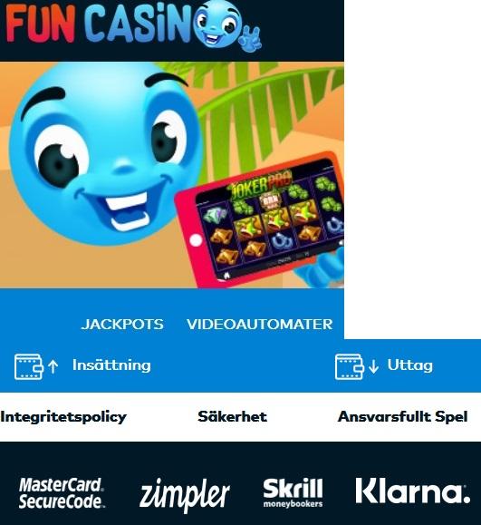 Casino med - 59007
