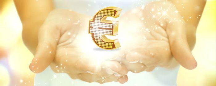 Eurojackpot resultat fredag - 7430