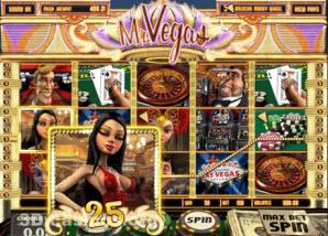Svensk kasino med - 74342