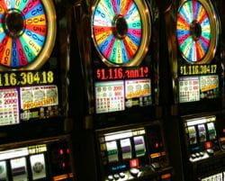 Best slot machine - 32502
