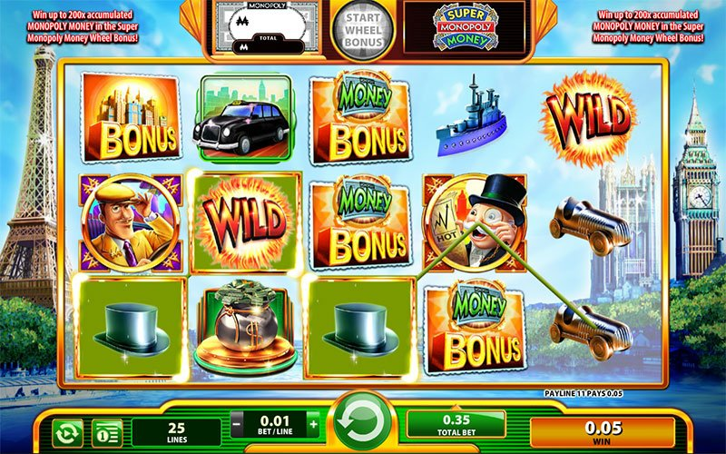 Best slot machine - 76956