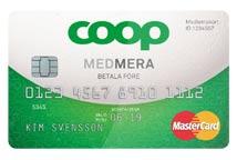 Betala med - 38390