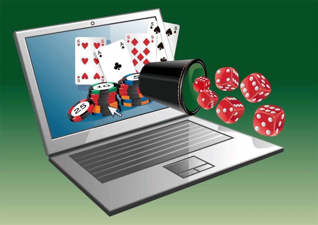 Betting online - 86622