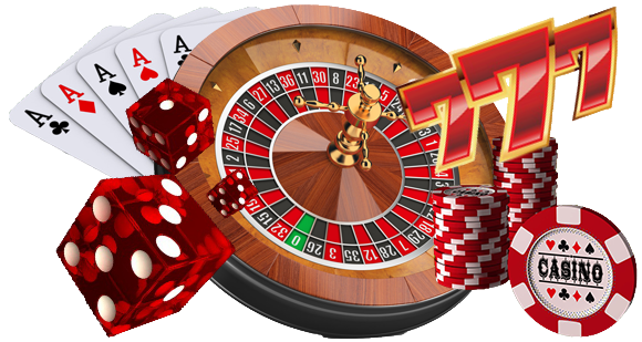 Betting online odds - 89806