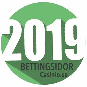 Bettingsidor best - 62661