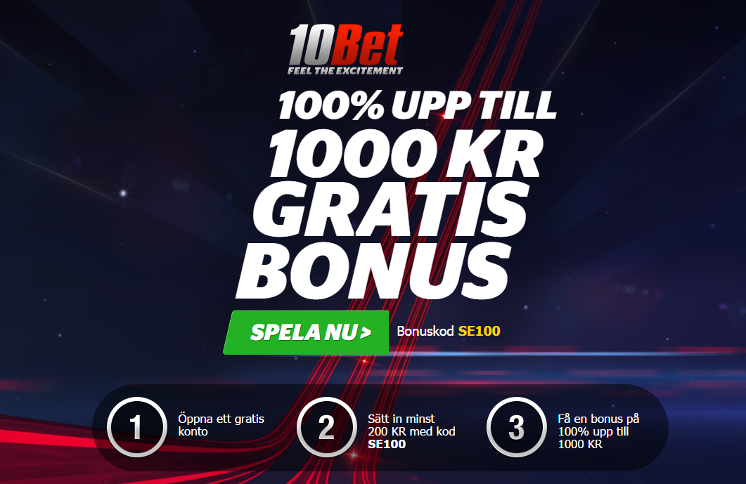 Bettingsidor med bonus - 27641
