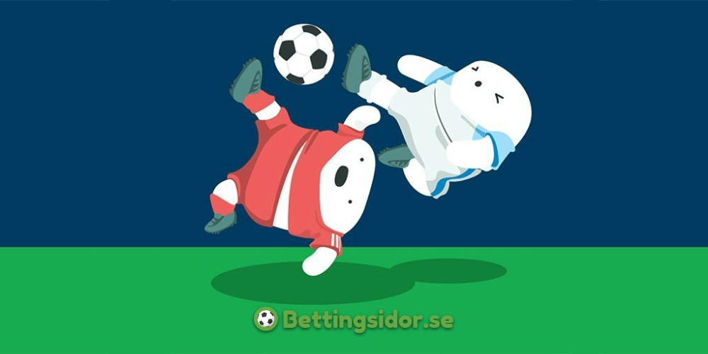 Bettingsidor med - 63249