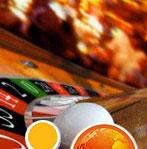 Bezique kortspel regler - 15948