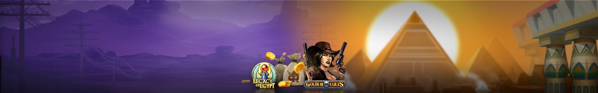 Flera casinoerbjudande - 87418
