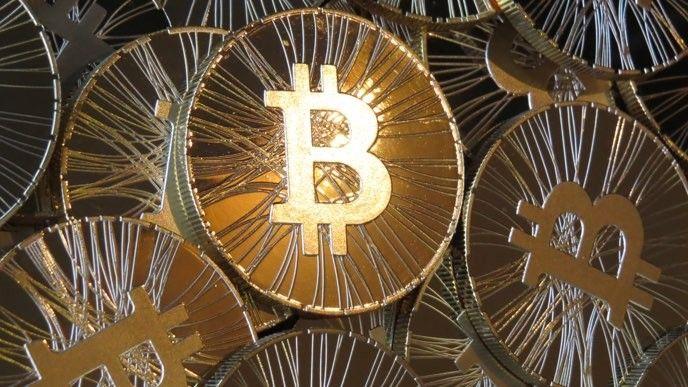 Bitcoin casino - 46782