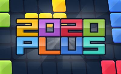 Populära spel - 38371
