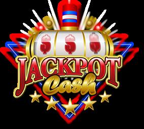 Progressiv jackpott slots - 66824