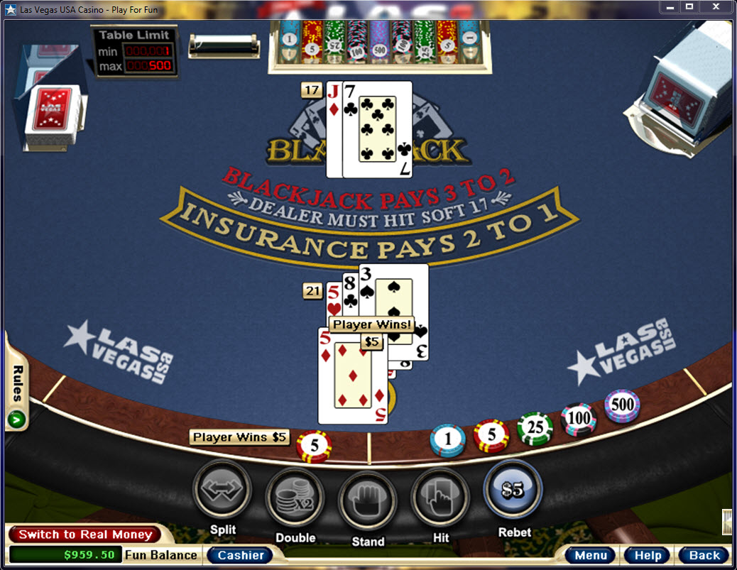 Lotteriskatt casino - 58323
