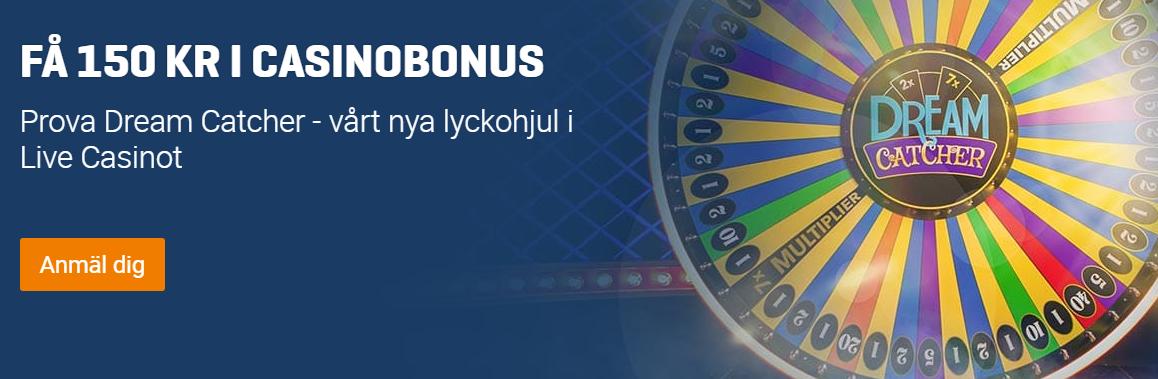 Bingo bonus för - 42001