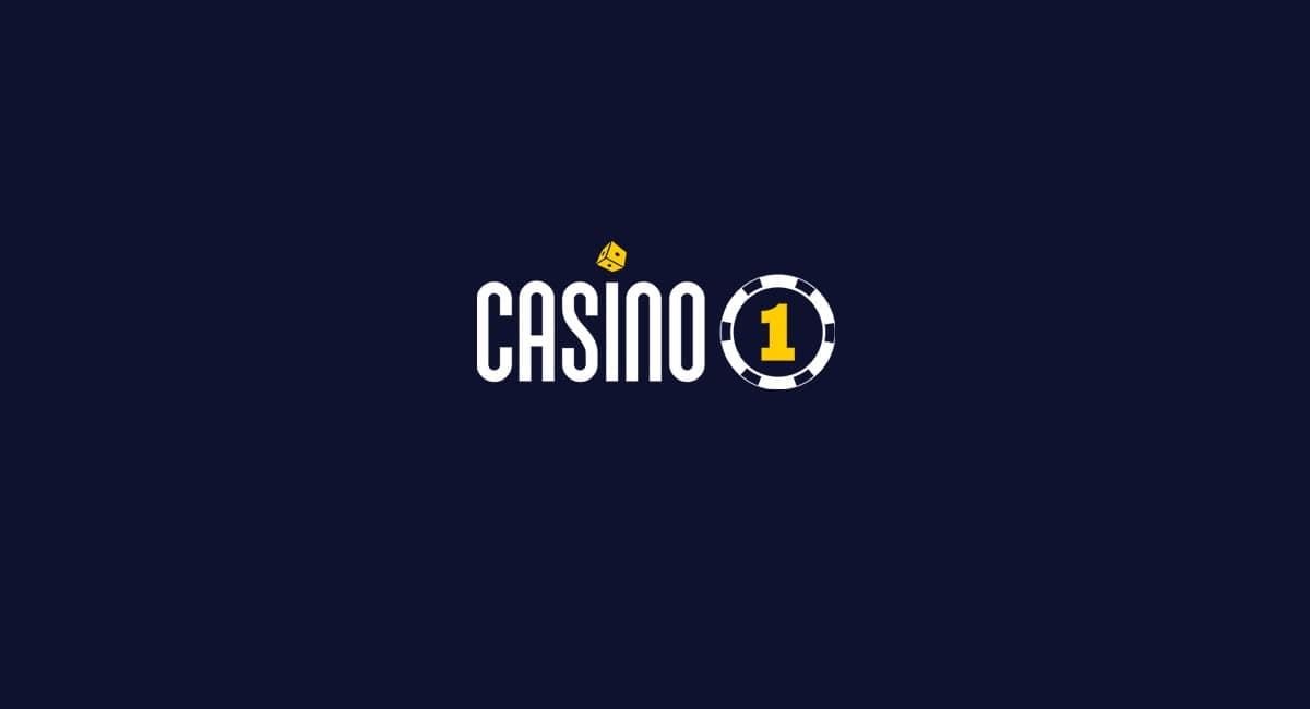 Bitcoin casino sverige - 87692