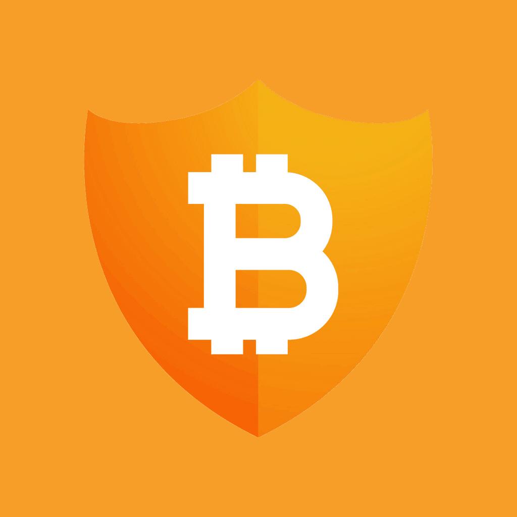Bitcoin casino - 54052