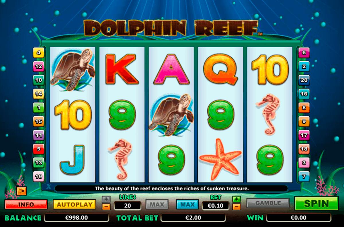 Bitcoin casinon online - 76041