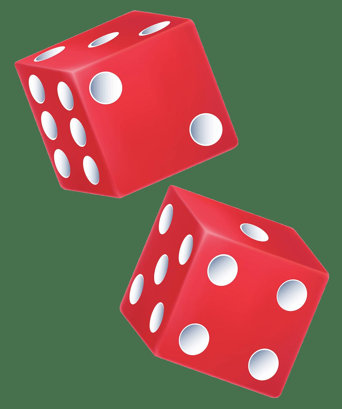 Bitcoin gambling böcker - 6057