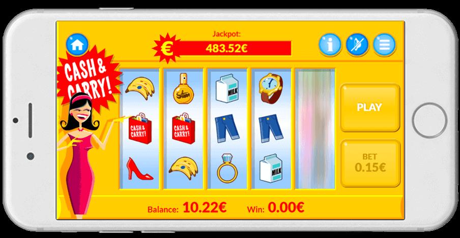 Bitcoin gambling - 88547