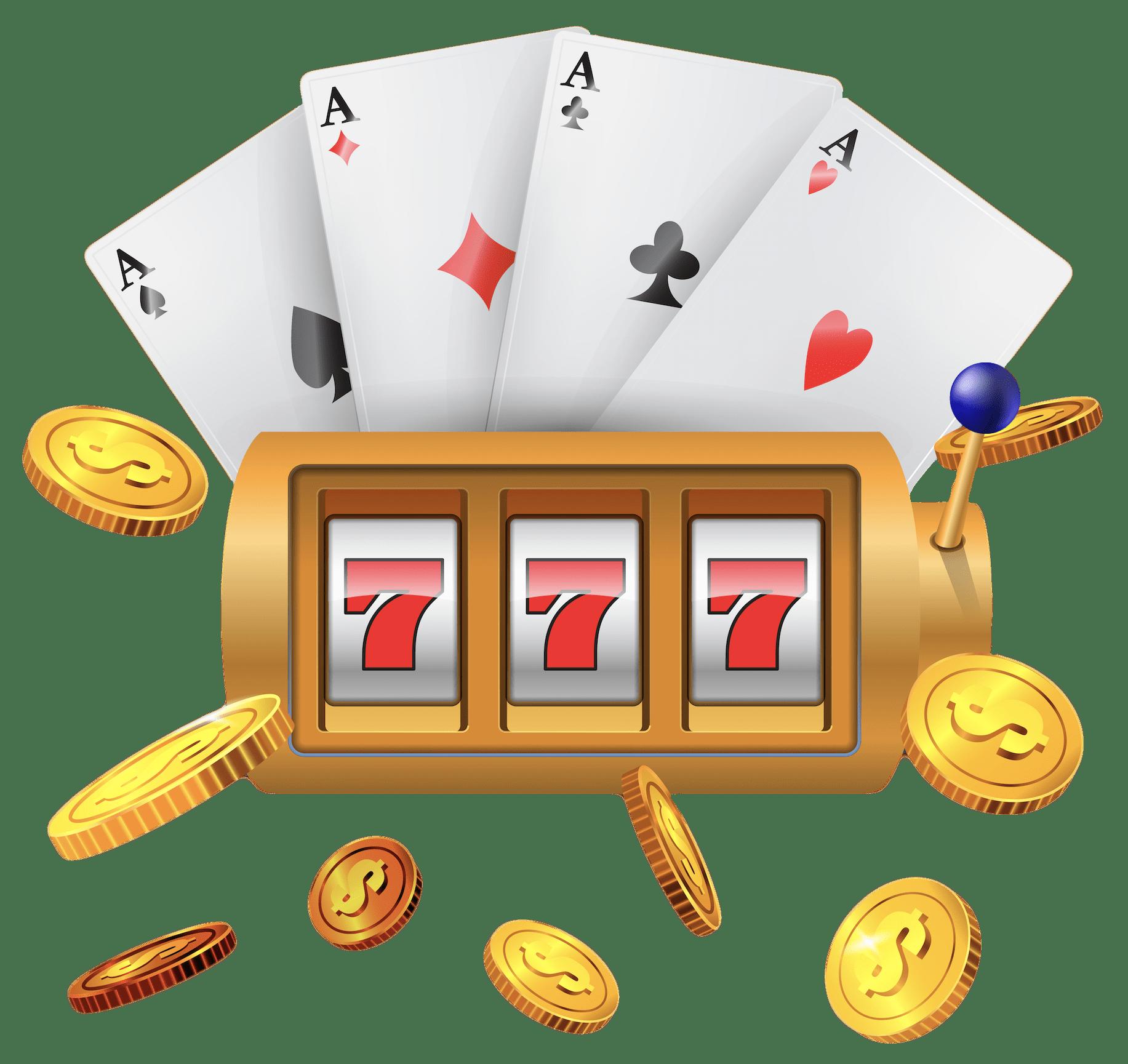 Bitcoin spel bonusar - 79920