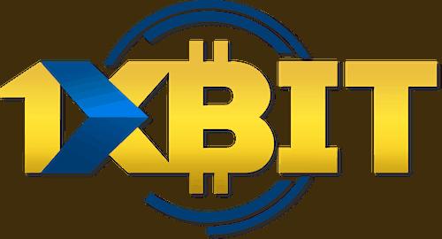 Bitcoin spel bonusar - 38088