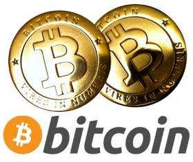 Bitcoin spel - 84888
