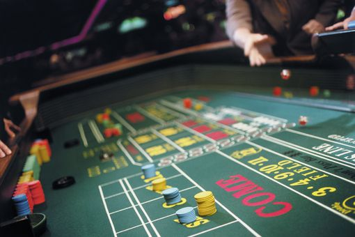 Blackjack basic strategy - 49814