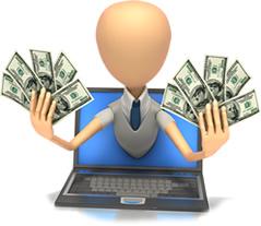Blogg sida casino - 14170