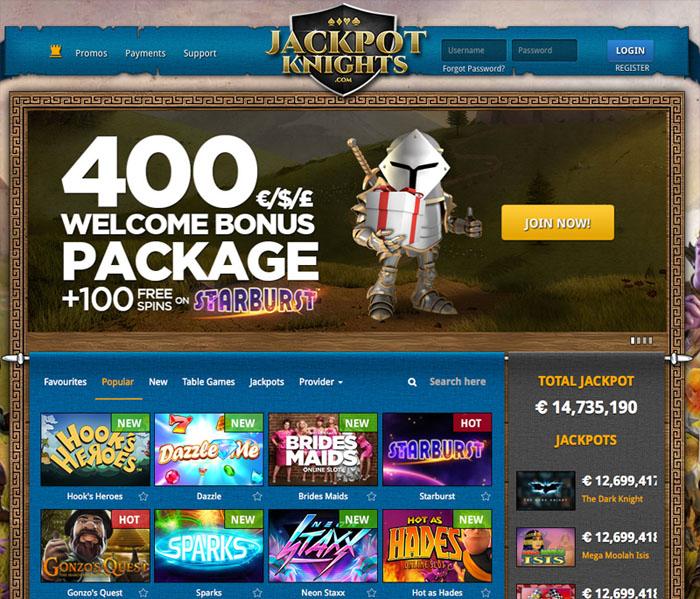 Bonus 100 casino - 79124