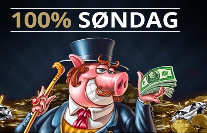Bonus 100 casino - 26182