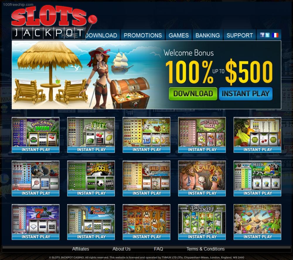 Bonus 100 casino - 1515