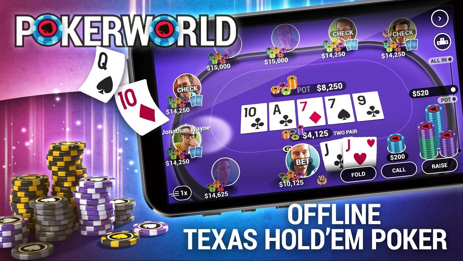 Poker download pc - 9466