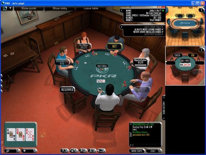 Poker download - 19959