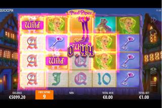 Casino free - 28204
