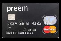 Mastercard bonus - 96389
