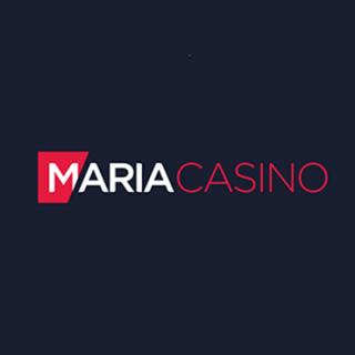 Casino 100 kr - 5460