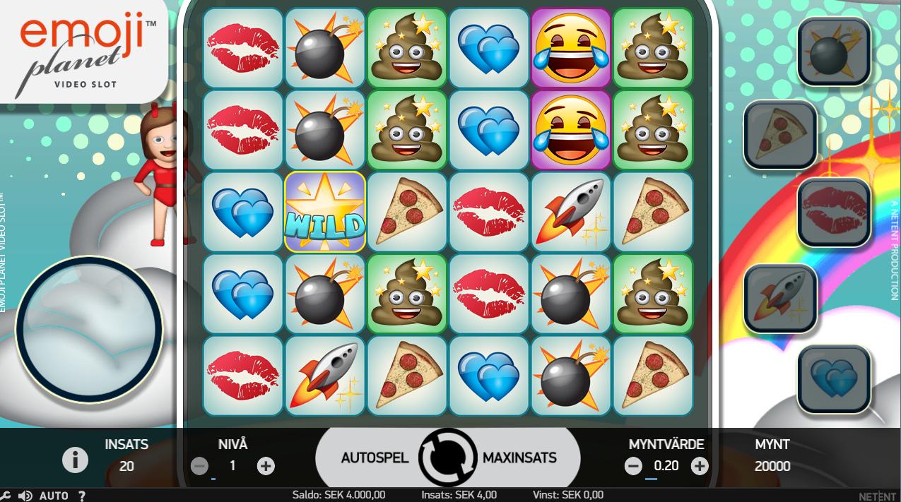 Casino äventyr - 84988