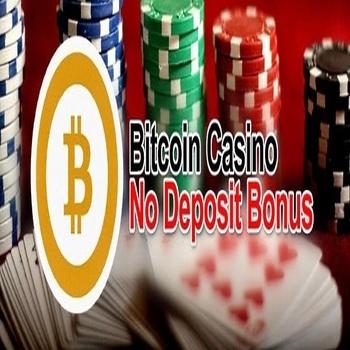 Casino bitcoin - 30715