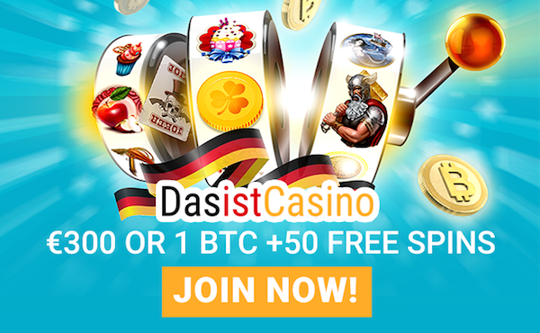 Casino bitcoin - 87965
